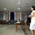 Южноукраинцев учили управлять домами вознесенцы, фото-1