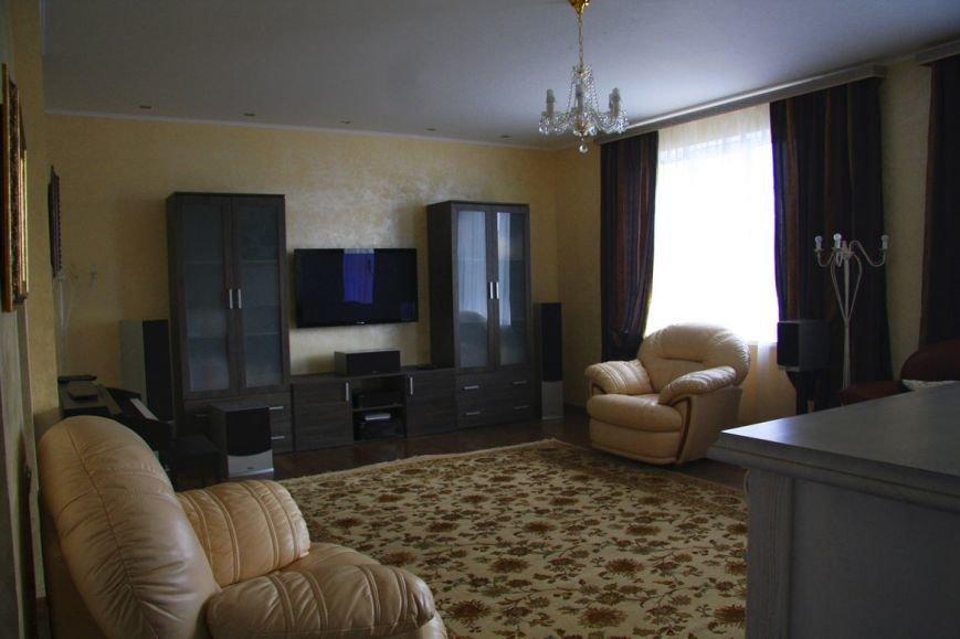 snyat-cottage-v-belorussii-027