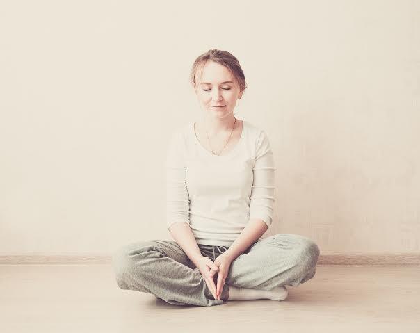 Сердечность доступна всем, метод духовной тренировки в Харькове, фото-1