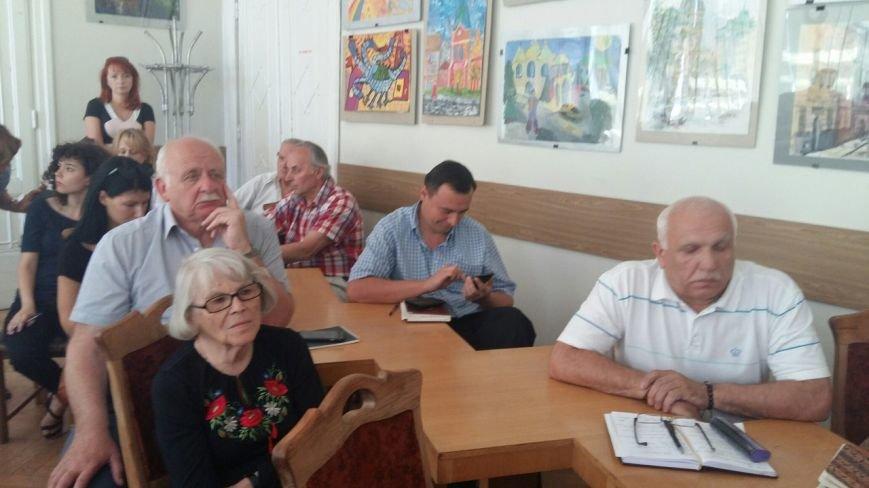 Профспілки України готуються до масового страйку через підняття тарифів на комунальні послуги (ФОТО), фото-2
