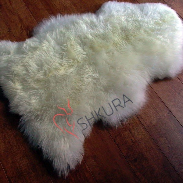 Где купить натуральную овечью шкуру?, фото-1