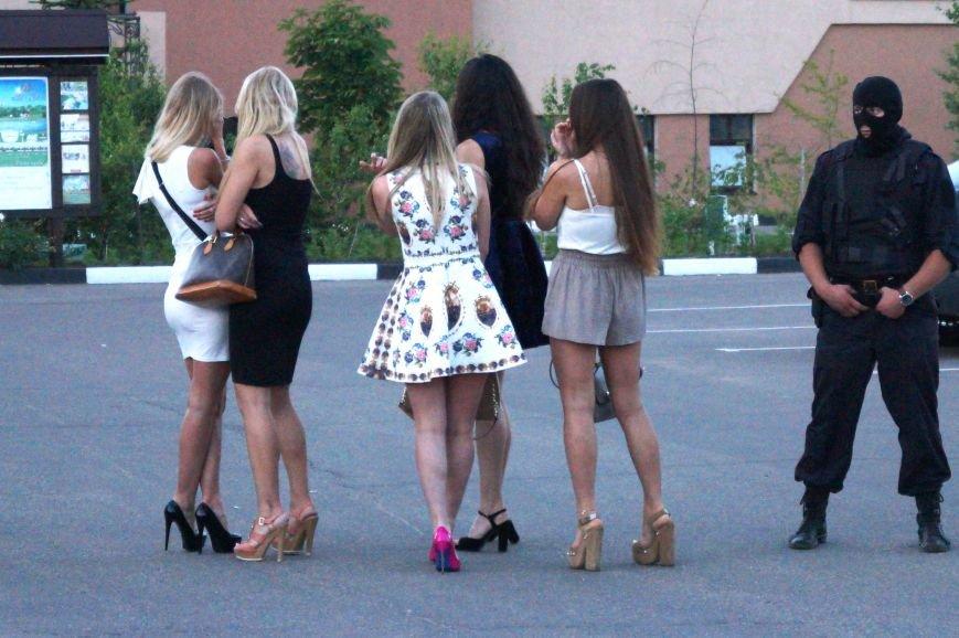 Криминальные проститутки снять проститутку на час за 1000 рублей