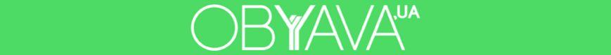 На OBYAVA.ua можно бесплатно обновлять объявления каждые 5 дней, фото-2