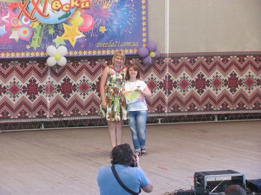 Студенти СумДУ взяли участь у Всеукраїнському фестиваль–конкурсі «Берег талантів» (ФОТО), фото-3