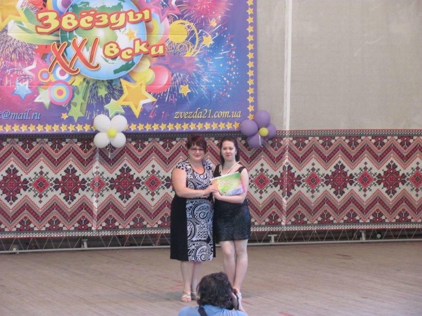 Студенти СумДУ взяли участь у Всеукраїнському фестиваль–конкурсі «Берег талантів» (ФОТО), фото-5
