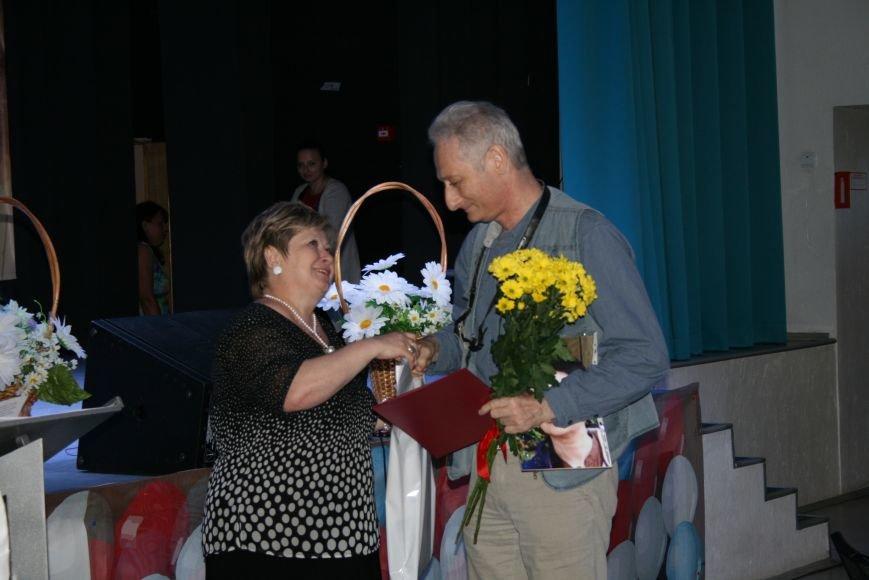 В Троицке отпраздновали День семьи, любви и верности, фото-6