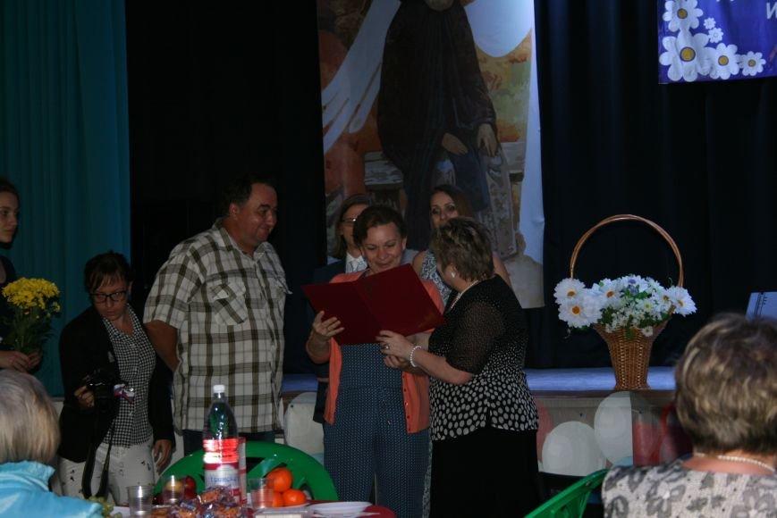 В Троицке отпраздновали День семьи, любви и верности, фото-3