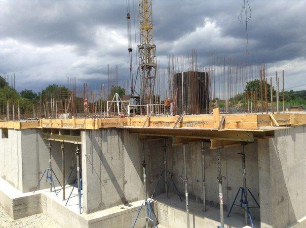 На будівництво першого будинку для учасників АТО витратять майже 38 млн. гривень (ФОТО), фото-5