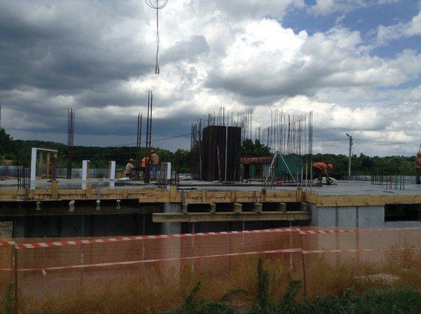 На будівництво першого будинку для учасників АТО витратять майже 38 млн. гривень (ФОТО), фото-7