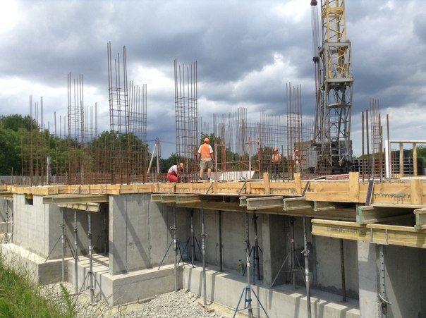 На будівництво першого будинку для учасників АТО витратять майже 38 млн. гривень (ФОТО), фото-4