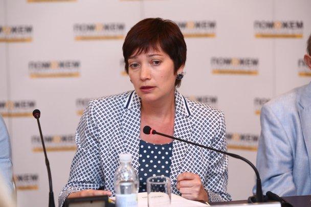 70% жителей Донбасса верят, что в течение 10 лет регион будет восстановлен, ‒ КМИС, фото-2