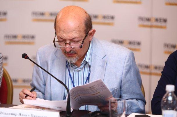 70% жителей Донбасса верят, что в течение 10 лет регион будет восстановлен, ‒ КМИС, фото-1