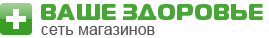 med-magazin.com.ua-logo