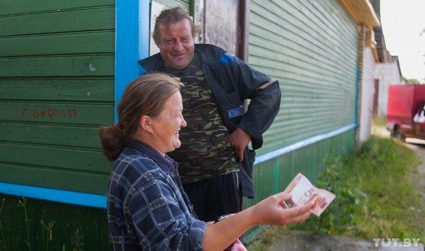 derevnya-denominaciya_grodno34