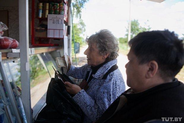derevnya-denominaciya_grodno19