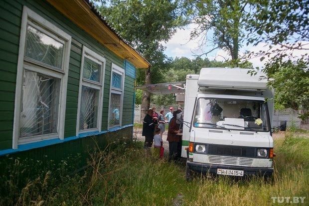 derevnya-denominaciya_grodno33