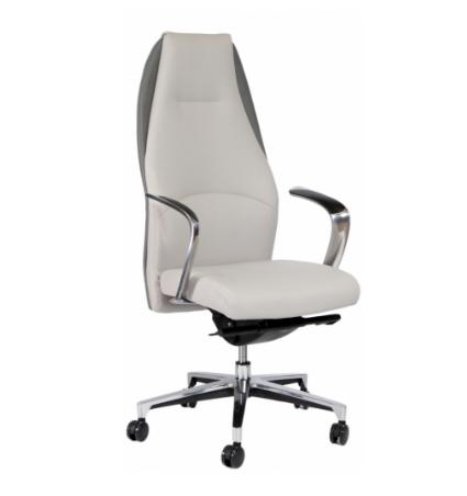6-2-кресло руководителя F107