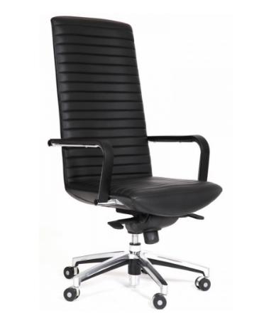 7-2-кресло руководителя F101
