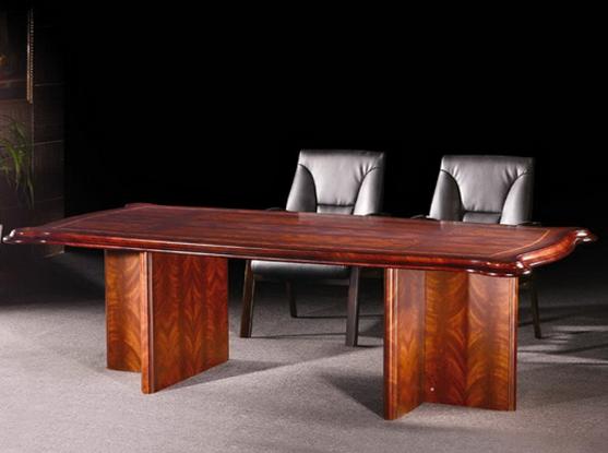 10-2-конференц стол С916