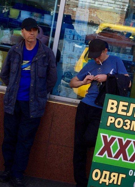 Франківці оприлюднили фото злодіїв, які грабують людей у маршрутках (ФОТО), фото-2