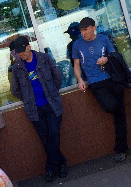Франківці оприлюднили фото злодіїв, які грабують людей у маршрутках (ФОТО), фото-3