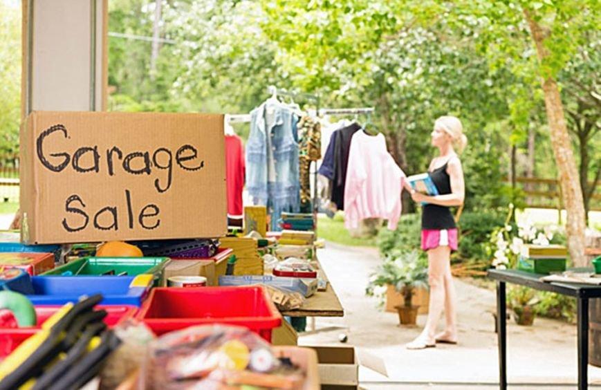 garage_sale1