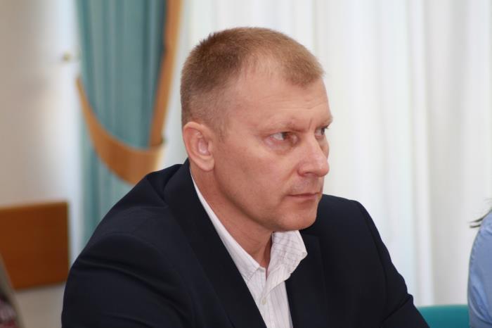 Сахалинские депутаты лишили пенсионеров возможности получить дополнительно пять тысяч рублей, фото-3