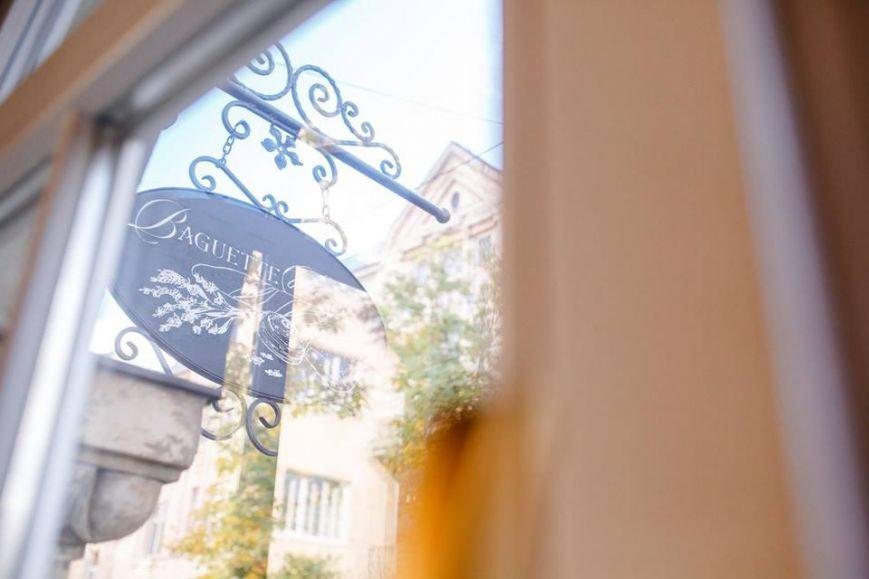 Найпопулярніші сімейні заклади у Львові: ціни, меню та кулінарні майстер-класи, фото-1