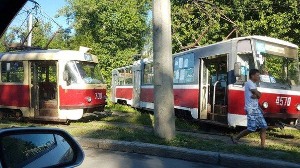 tramvajnyj-drift