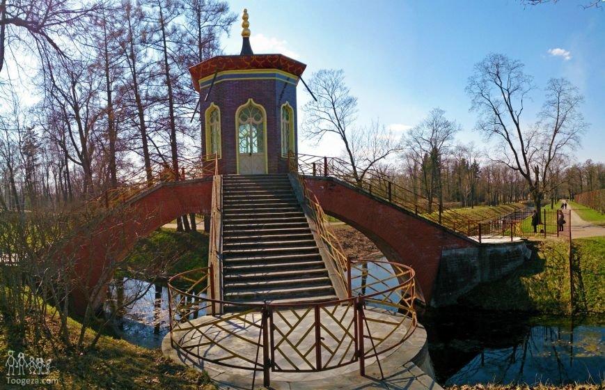 2013-05-04-Babolovsky-park-015