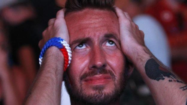 Португалия - чемпион Европы по футболу, фото-2