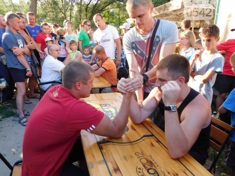 В Сумах отпраздновали праздник Ивана Купала (ФОТООТЧЕТ), фото-6