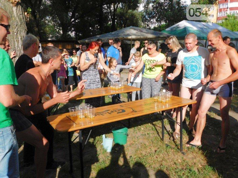 В Сумах отпраздновали праздник Ивана Купала (ФОТООТЧЕТ), фото-4