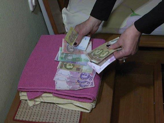 В Славянске полиция за сутки разоблачила три борделя (ФОТО), фото-1