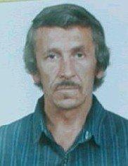 На Тернопільщині безвісти зник чоловік, фото-1