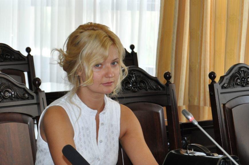 komisiia-zastosuwala-do-suddi-disciplinarnie-stiagniennia-u-widi-popieriedziennia3
