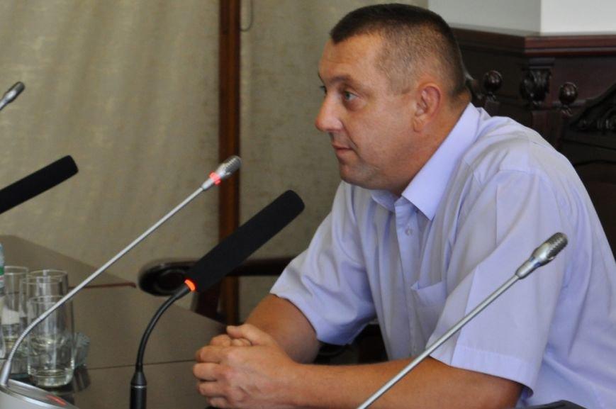 komisiia-zastosuwala-do-suddi-disciplinarnie-stiagniennia-u-widi-popieriedziennia4