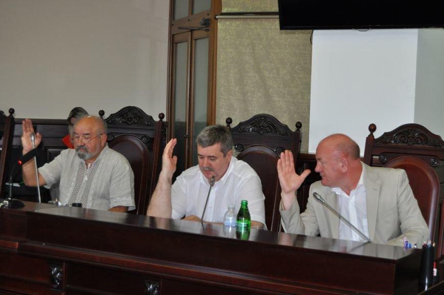 komisiia-zastosuwala-do-suddi-disciplinarnie-stiagniennia-u-widi-popieriedziennia2