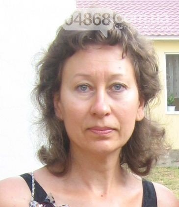 Найдена пропавшая жительница Черноморска Татьяна Станова, фото-1