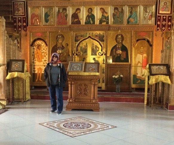 Гид-переводчик на Сахалине: не все так легко, как кажется, фото-3