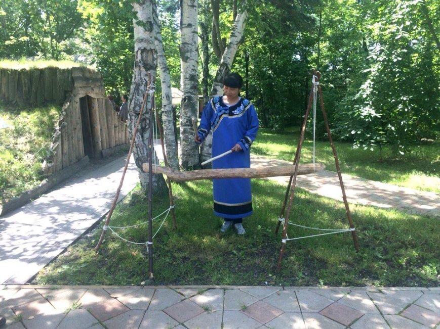 Гид-переводчик на Сахалине: не все так легко, как кажется, фото-4
