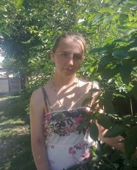 На Тернопільщині продовжують розшукувати зниклу 17-річну дівчину (фото), фото-1