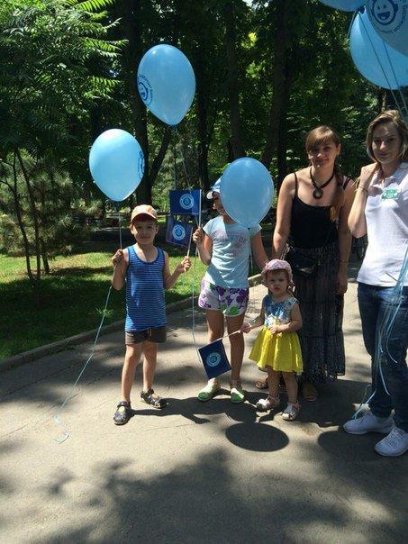 Сайт 1Rnd.ru наградил победителей детского фотоконкурса «Кем быть?», фото-6