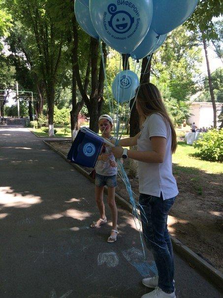 Сайт 1Rnd.ru наградил победителей детского фотоконкурса «Кем быть?», фото-4