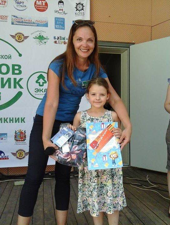 Сайт 1Rnd.ru наградил победителей детского фотоконкурса «Кем быть?», фото-8