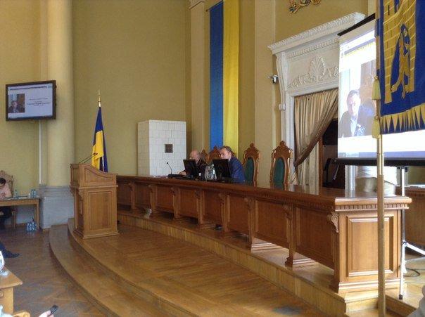 Депутати Львівської міської ради вимагають запровадити муніципальну субсидію (ФОТО), фото-3