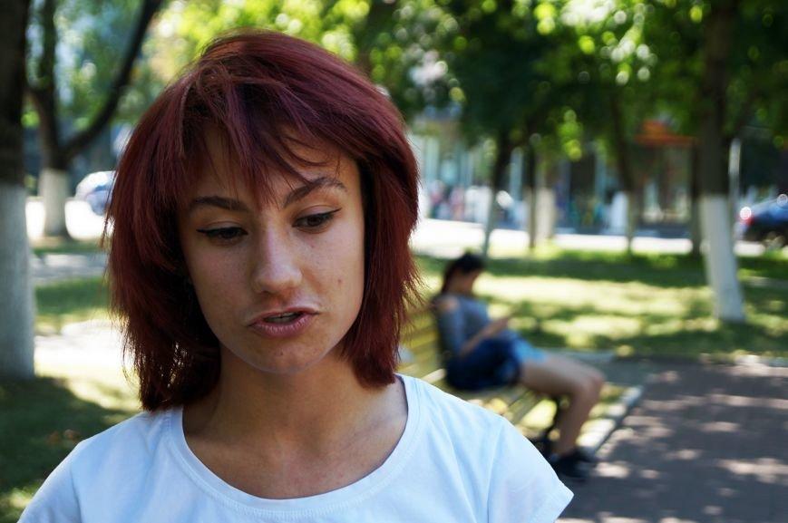 «Я свободен только на выходных». Белгородцы рассказали, что для них означает слово «свобода», фото-11