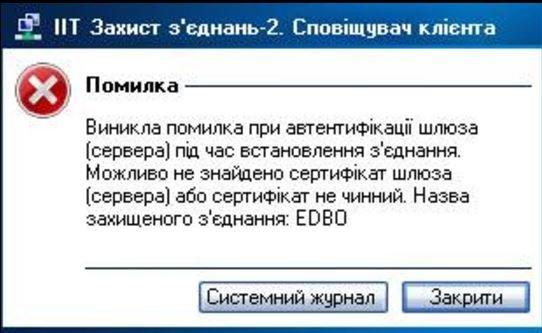 2d63635fcbc3fc08abed1b704c6ecd0d