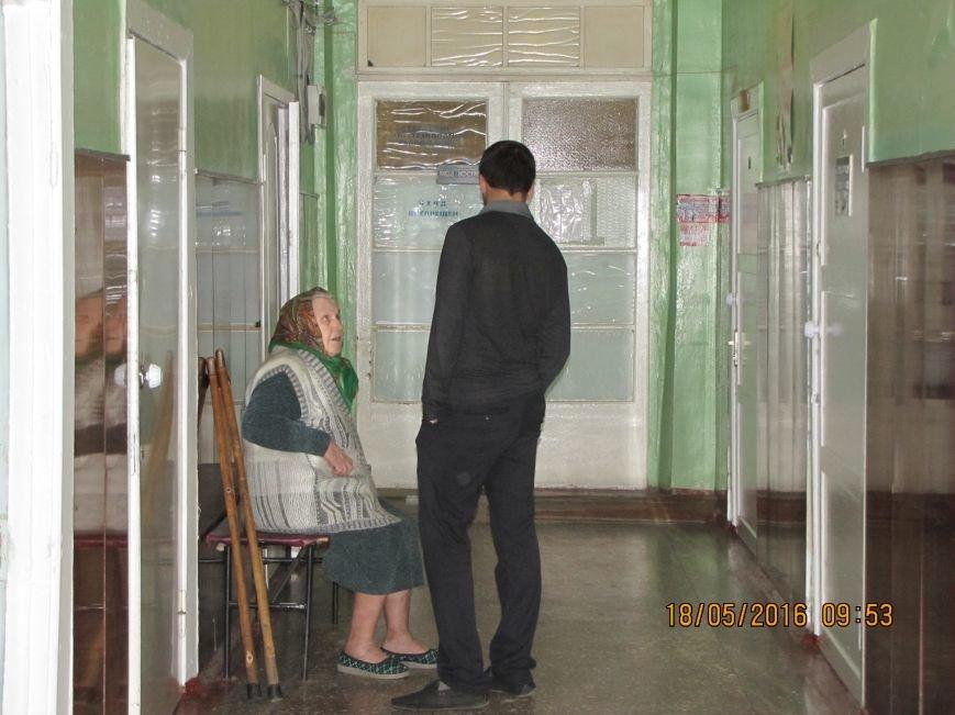 Как сокращение в больницах повлияет на качество медуслуг, фото-1
