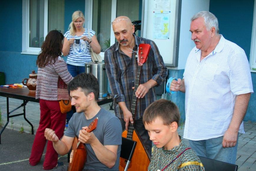 Культурный четверг Новой Москвы: в Троицке отпраздновали Летние Кузьминки, фото-6